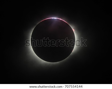 solar eclipse in lincoln nebraska 4