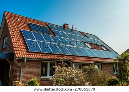 Solar Stock Images Royalty Free Images Amp Vectors