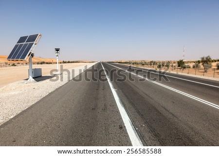 Speed dating arabe