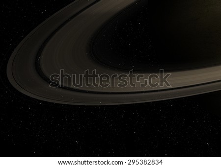 Saturn Rings Stock Photos, Royalty-Free Images & Vectors ...