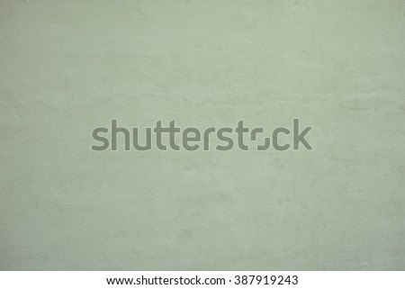 solid color concrete wall