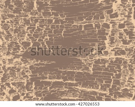 Solid design decor decorative pattern color romantic blurred fantasy trendy shades classical empty background beautiful photo fiber simple elegant.