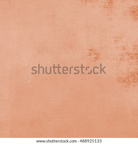 solid peach background orange pink yellow gold background color gradient, vintage grunge background texture design layout, gold peach paper yellow poster brochure