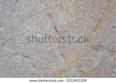 Solid stone background texture. Texture from Mallorca.