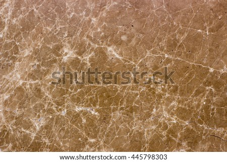 solid texture red yellow marble closeup all