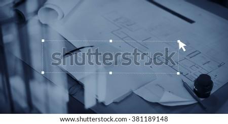 Solution Solve Strategy Decision Improvement Concept - stock photo