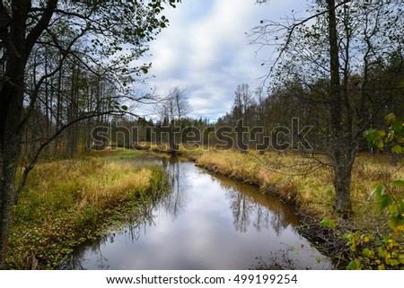 Aleksei Velizhanin S Portfolio On Shutterstock