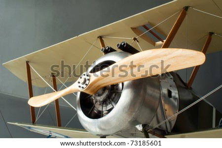 Wood Propeller Stock Images Royalty Free Images Amp Vectors