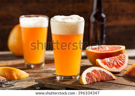 Shandy Stock Photos, Royalty-Free Images & Vectors - Shutterstock