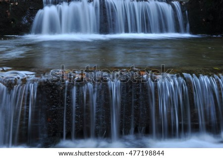 Water Source Stock Images Royalty Free Images Amp Vectors