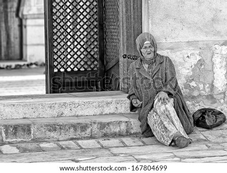 stock-photo-sousse-oct-since-the-revolut