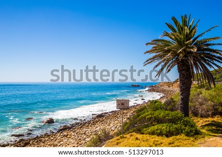 Fascinating Bay South Garden Stock Photos Royaltyfree Images  Vectors  With Handsome South Africa  January   The Beauty Of The Landscapes Of The Garden  Route With Delectable Garden Front Of House Also Garden Weeds Names In Addition Executive Garden Rooms And Redlands Garden Centre As Well As Marwood Gardens Opening Times Additionally Alnwick Garden Wedding From Shutterstockcom With   Handsome Bay South Garden Stock Photos Royaltyfree Images  Vectors  With Delectable South Africa  January   The Beauty Of The Landscapes Of The Garden  Route And Fascinating Garden Front Of House Also Garden Weeds Names In Addition Executive Garden Rooms From Shutterstockcom