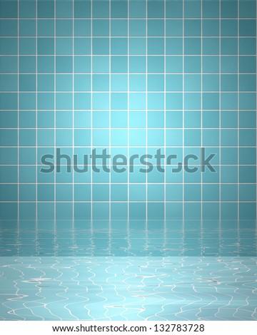 Bathroom Tiles Background bathroom tile background stock images, royalty-free images