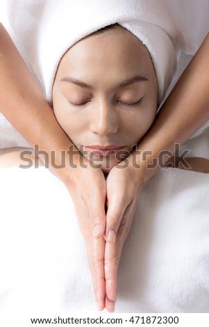hot nurds porn pic