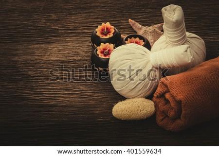 KentaStudios Portfolio On Shutterstock