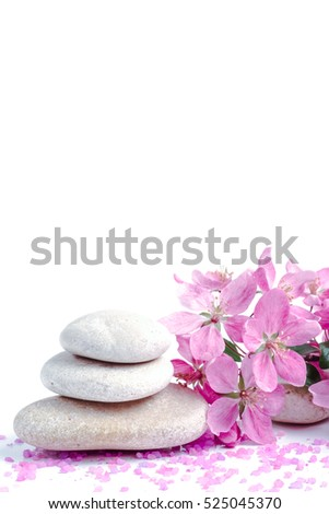 alternative health care aromatherapy Information on aromatherapy, is the use of essential oils from plants (flowers,  herbs, or trees), as a complementary health approach from the.