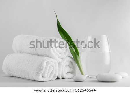 Towel Stock Photos Royalty Free Images Amp Vectors