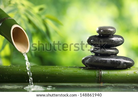 Bamboo Stock Photos, Bamboo Stock Photography, Bamboo Stock Images