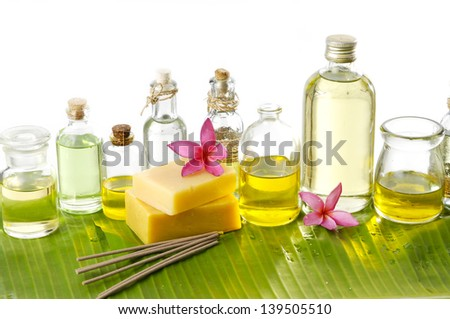 Brazcare | Brazcare is the #1 Source for Wax Spa Supplies