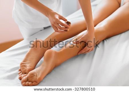 deutsch erotic massage hobart