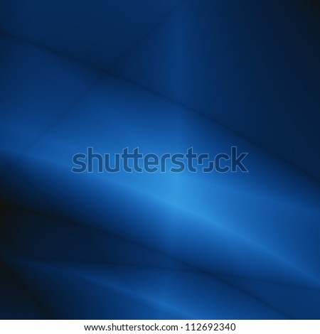 stock-photo-space-blue-website-abstract-