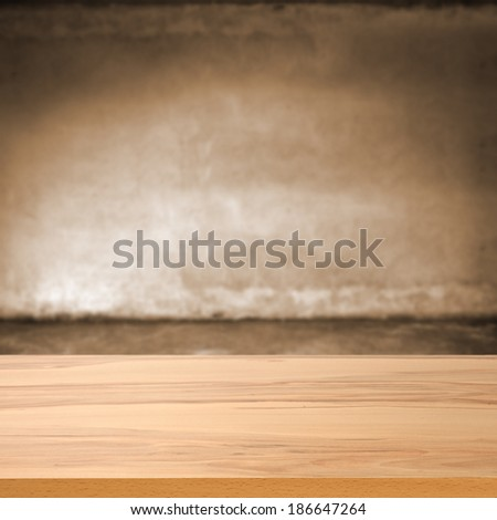 space of free  - stock photo