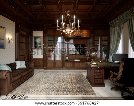 Antique Furniture Stock Images, Royalty-Free Images & Vectors ...
