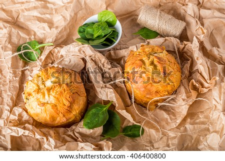 essay greek food You should go to ancient greece why why not and no fast food or artificial food i warn you, though, if you like eating three meals.