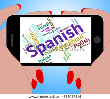 foreign language speech How to give a speech in a foreign language giving a speech in a second language is not easy when we speak in our native languages we can sometimes improvise while.
