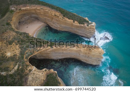 Gullies Stock Images Royalty Free Images Amp Vectors