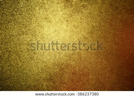sparkle glittering background - stock photo