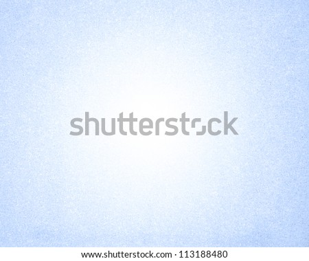 speckled blue background - stock photo