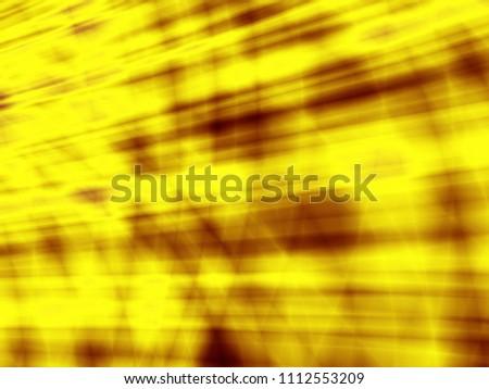 stock-photo-speed-background-art-texture