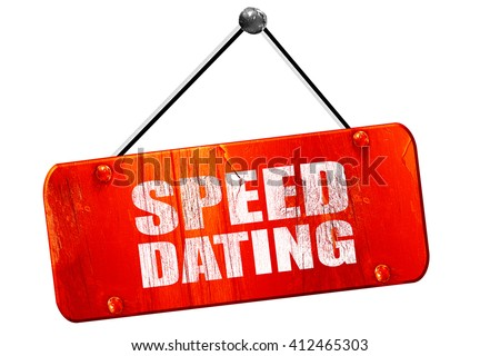 Red pill speed dating