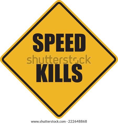 Speed Kills скачать торрент - фото 5