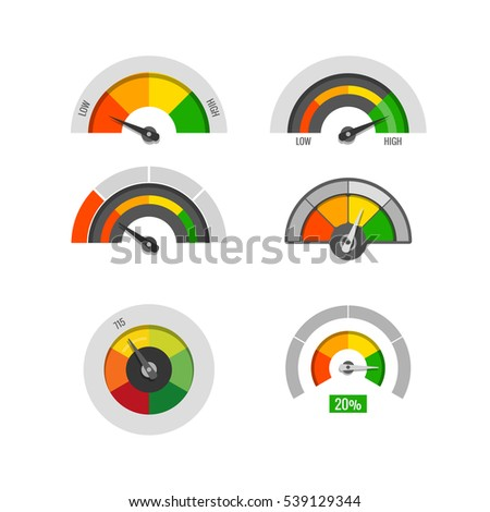 Barometer Stock Images Royalty Free Images Amp Vectors
