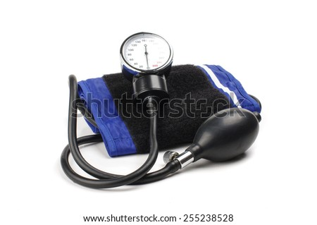 Sphygmomanometer background Stock Photos, Illustrations, and Vector ...