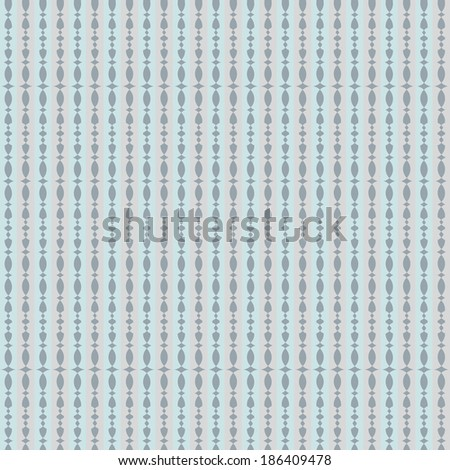 Spindle Pattern - stock photo