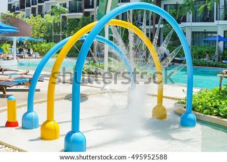 Pool Water Splash pool splash stock images, royalty-free images & vectors | shutterstock