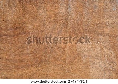 Splat texture background - stock photo
