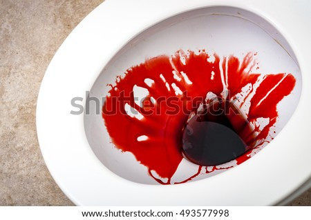 bloody stool stock images, royalty-free images & vectors, Skeleton