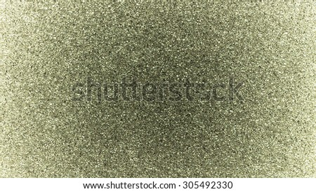 sponge texture soft focus for background - stock photo