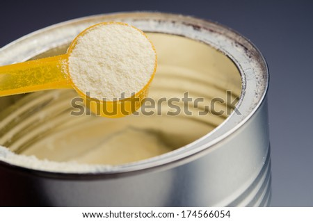 Baby Formula Stock Images Royalty Free Images Amp Vectors