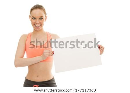 sport - stock photo