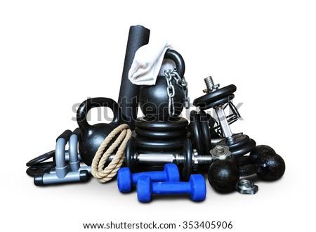 Equipment Rental & Tool Rentals Ahern Rentals