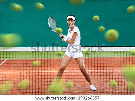 Image result for tennis stock photo