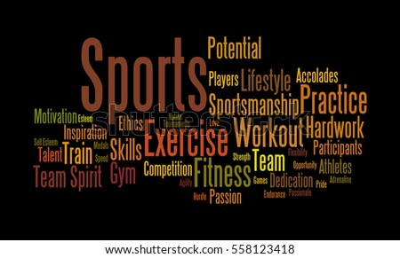 sports 250 words 100- 200 words essays, notes, articles, debates, paragraphs & speech in english a house on fire (150 words) a rupee value of sports (120 words.
