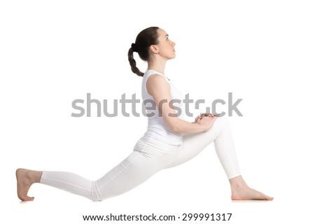 yin yoga stock images royaltyfree images  vectors
