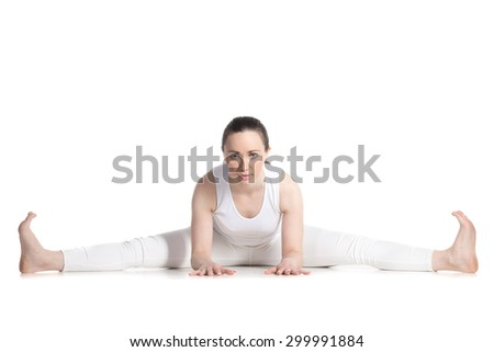 yin yoga poses stock images royaltyfree images  vectors