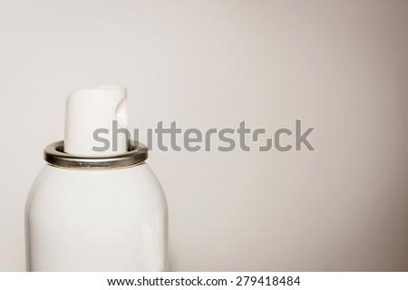 spray - stock photo